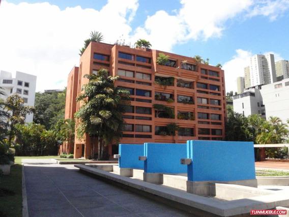 Apartamento En Venta Eliana Gomes 04248637332 Mls #19-7007 M