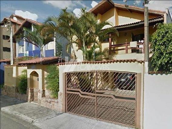 Rua Maria Do Nascimento Boz Vidal, Vila Suissa, Mogi Das Cruzes - 269321