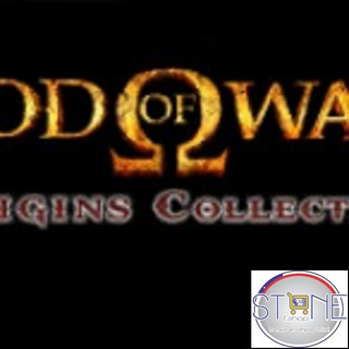 God Of War Origins Collection Ps3