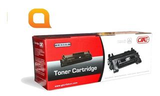 Toner Alternativo S-d101 Para Samsung Ml-2160/61/65/66/2611