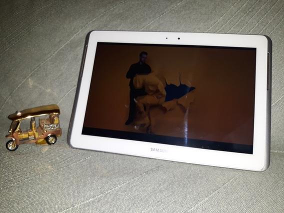 Tablet Samsung Galaxy Tab 2, 10.1, Android, 16gb, 1gb Ram.