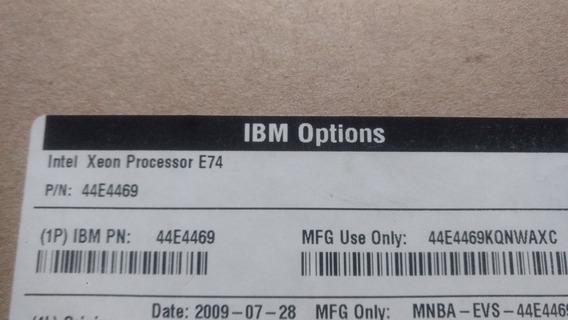 Processador Intel Xeon E7420 2.13 Mhz 8m
