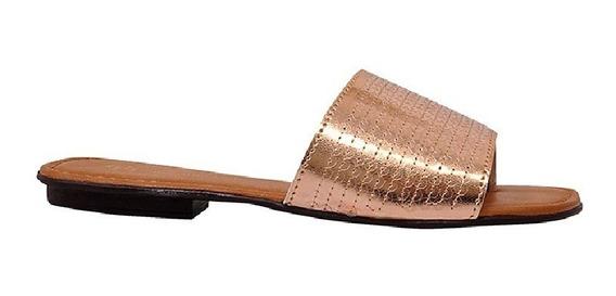 Sandália Sapato Feminina Chiquiteira Chiqui/5254