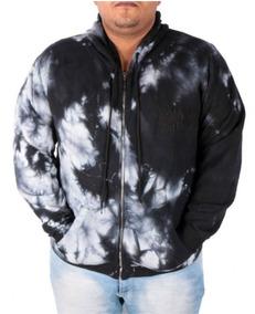 Blusa Moletom Chronic Original Tamanho Big Lav Swag Clothing