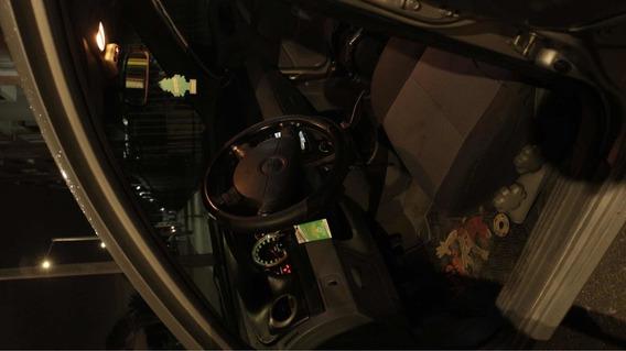Optra Chevrolet 2009 Chevrolet