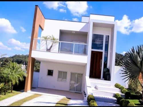 Casa - Ca00749 - 69190337