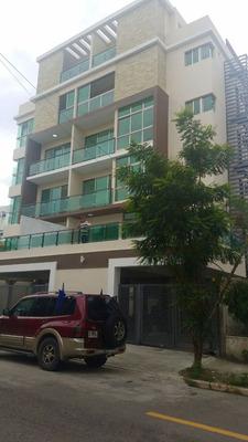 Apartamentos En Venta En Santo Domingo De Guzmán