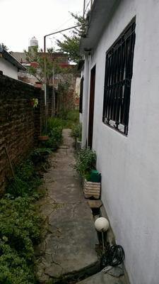 Casa Dueño Directo Exelente Zona