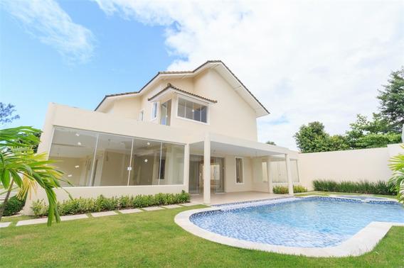 Casa - Ref: Br51724