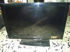 c33a17b63 TV LCD de 32
