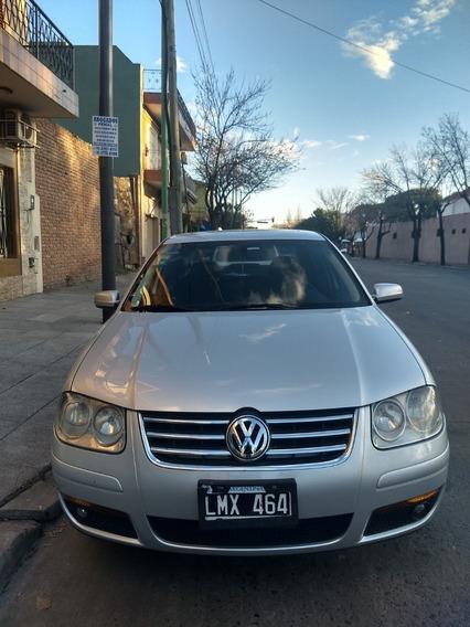Volkswagen Bora 2012 Trendline 2.0 Full Tit Papeles Al Dia