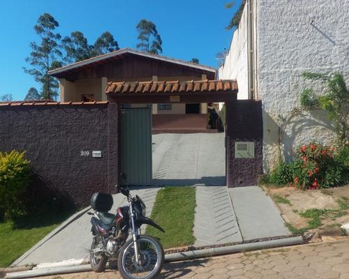 Casa - 0126 - 32820302