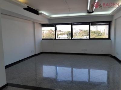 Sala Comercial - Sa00301