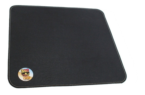 Mouse Pad Speed Chita Toolmen M 40 X 45 Cm 2,5mm Espesor