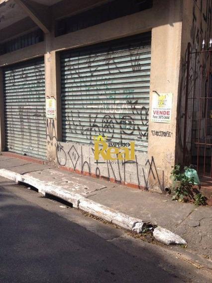 Terreno À Venda, 863 M² Por R$ 10.000.000 - Alto De Pinheiros - São Paulo/sp - Te0093