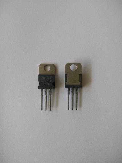 Transistor Buz10 Kit 10pcs