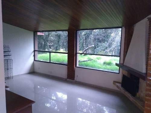 Duplex En Renta Bonastey , Hacienda De Valle Escondido