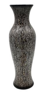 Florero Jarron En Ceramica 3 Diseños Ideal Decoracion - El