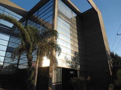 Edificio En Venta En Parque Industrial La Luz