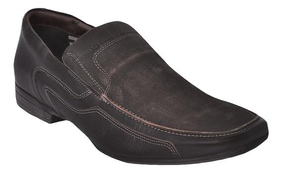 Sapato Masculino Ferracini Patagônia