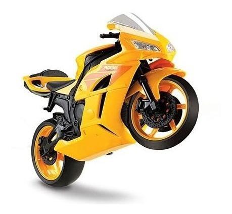 Moto Roma Racing Motorcycle Rodados Arbrex 0900