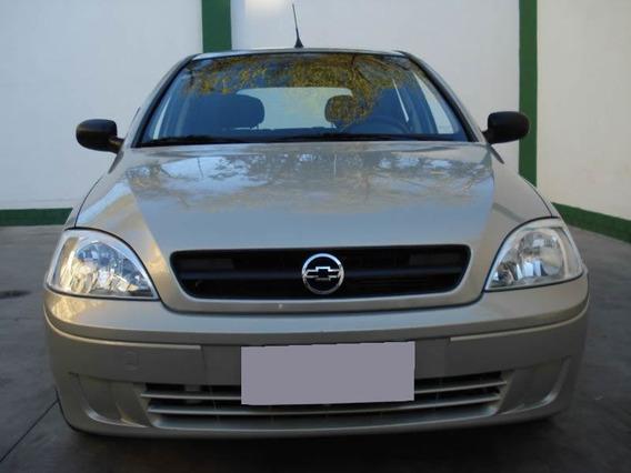 Corsa Hatch Premium 1.0 Ano2005
