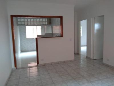 Apartamento Com 2 Dormitórios À Venda, 55 M² Por R$ 230.000 - Vila Progresso - Guarulhos/sp - Ap5420