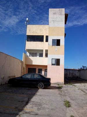 Vende-se Ágio De Um Apartamento No Valparaíso Go