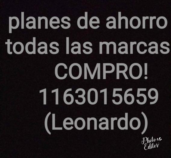 Master Kangoo Logan Todos Los Planes