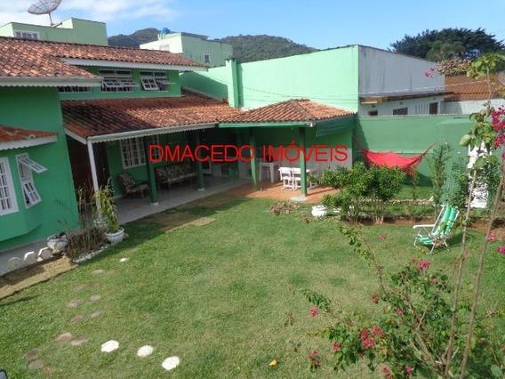 Casa - C2169 - 68084125