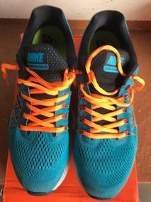 Tênis Nike Air Zoom Pegasus 32 - Tamanho 44