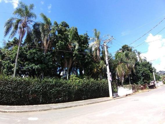 Chácara Com 2 Dormitórios À Venda, 3000 M² Por R$ 956.000 - Vila Helena - Sorocaba/sp - Ch0453