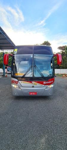 Busscar Vc Elegance Vb360