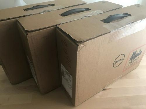 Dell Xps 13 7390 13.3 4k Core I7-10710u 16gb Ram| 512gb Ssd