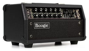 Mesa Boogie Mark Five 25 - 25/10-watt