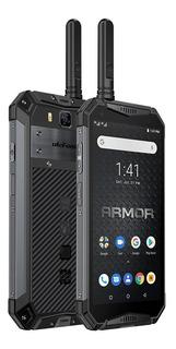Ulefone Armor 3wt 4g 6gb/ 64gb (encomenda Leia A Descrição)