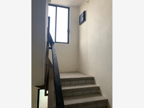 Imagen 1 de 12 de Departamento En Venta Veracruz Centro