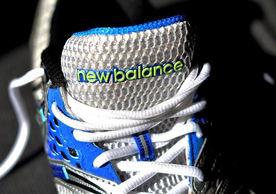 Zapatillas New Balance 940v2 Hombre - La Plata