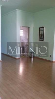 Apartamento - Bras - Ref: 20315 - V-ap15029