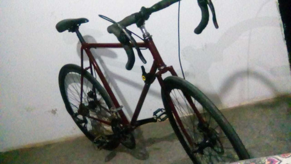 Bicicleta Carrera 28
