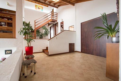 Casas En Arriendo La Calera 90-62720