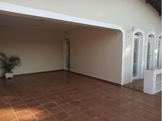 Casa Terrea Esquina 3 Dorms Com Suite Jardim Eulina