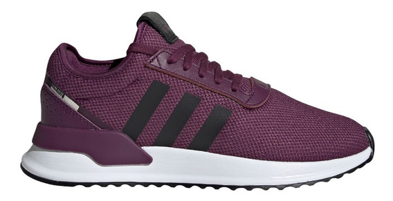 Zapatillas adidas U Path X Mujer/ Brand Sports