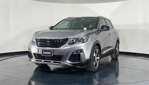 Imagen 1 de 15 de 122596 - Peugeot 3008 2018 Con Garantía