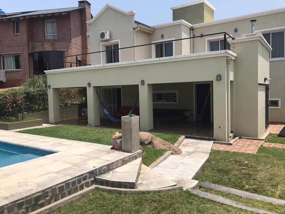Chalet Moderno - Pileta - Becciu - Villa Carlos Paz