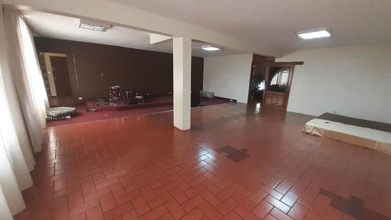 Casa En Venta Barquisimeto 20-6575 Rbw