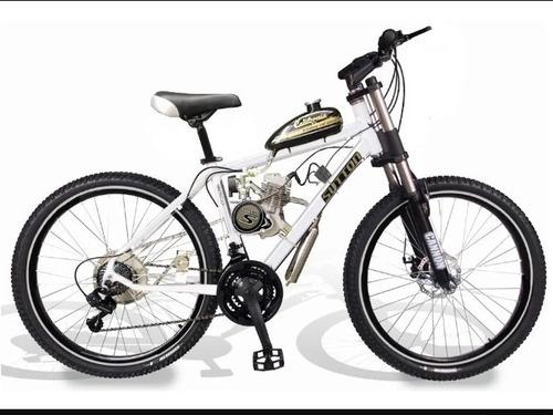 Bike Vink