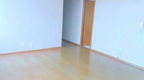 Apartamento 2 Amplos Dormitórios  - 4115