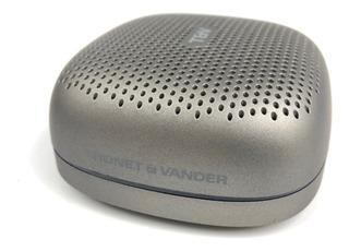 Parlantes Bluetooth Thonet Vander Duett Tws Portatil Bateria