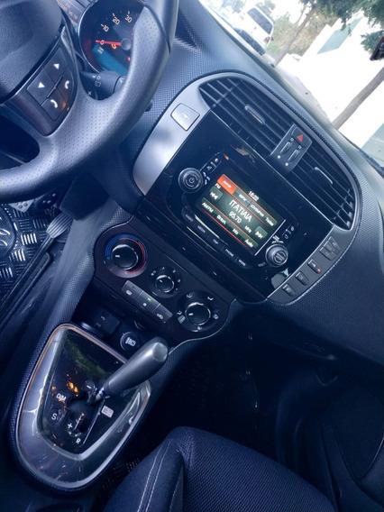 Fiat Bravo 1.8 16v Sporting Flex Dualogic 5p 2016
